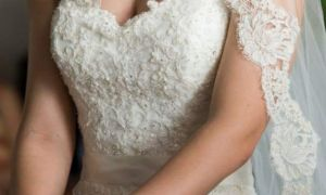 20 Best Of Preowned Wedding Dresses Au