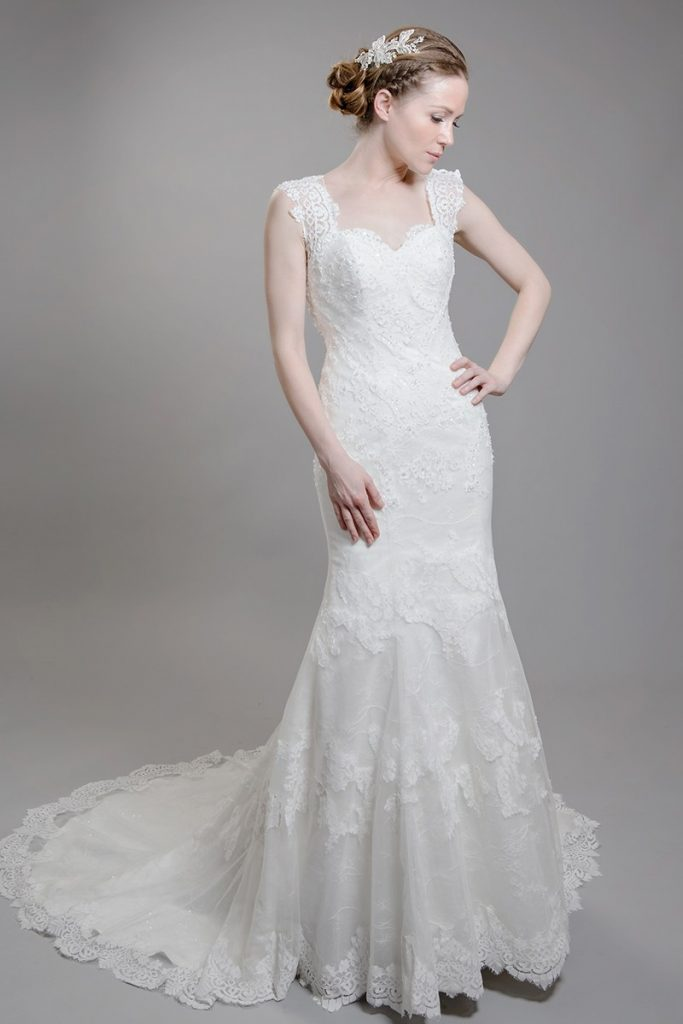 Preowned Wedding Dresses Reviews Awesome Danelle S Bridal Outlet