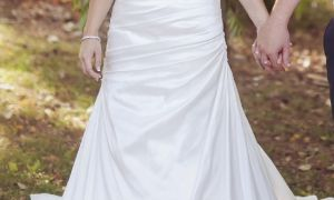 22 Beautiful Preowned Wedding Dresses Reviews