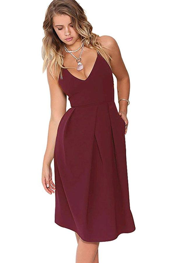 Pretty Wedding Guest Dresses Best Of Pin On Fashion