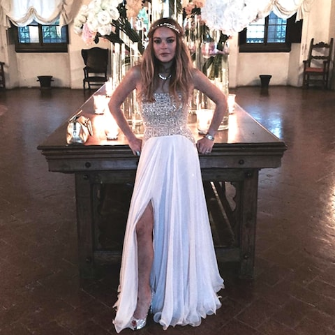 Pretty Wedding Guest Dresses Inspirational Wedding Guest Outfit Dos and Don Ts