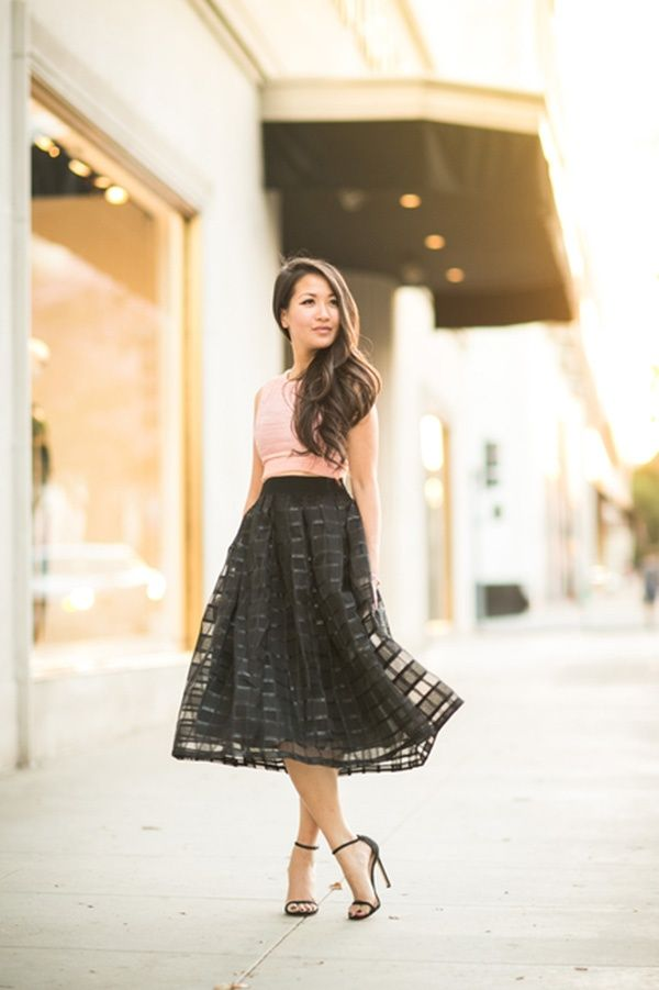 Pretty Wedding Guest Dresses Luxury Pin On Style