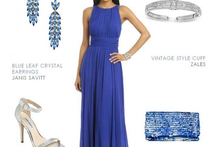 Pretty Wedding Guest Dresses New 20 Beautiful evening Wedding Guest Dresses Inspiration
