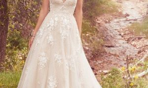22 Best Of Price Of Wedding Dress