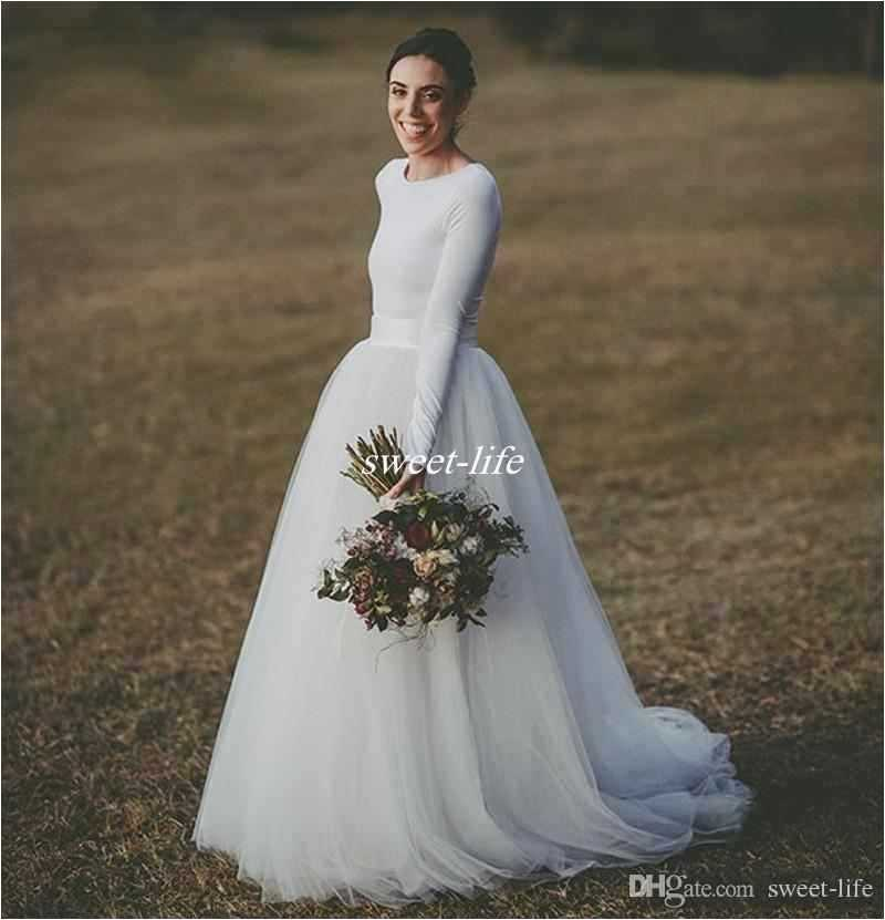 low price wedding dresses opinion wedding dress cost best 93 best awesome of wedding dresses low price of wedding dresses low price