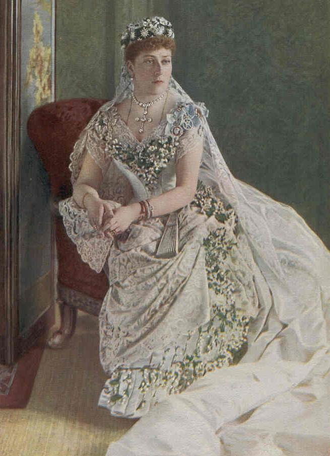 Princes Wedding Dresses Inspirational Wedding Dress Of Princess Beatrice