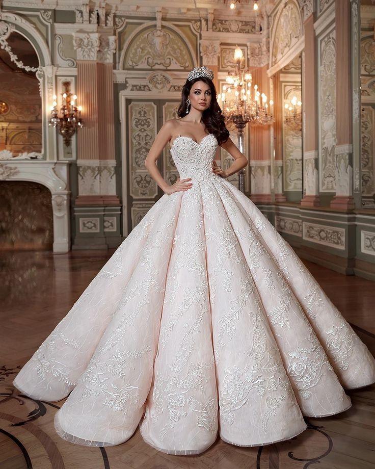 Princes Wedding Dresses Lovely Royal Wedding Gown