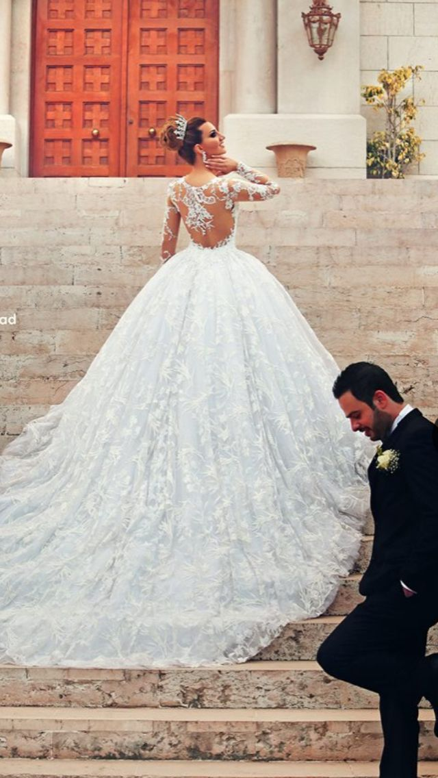 Princes Wedding Dresses New Pin On Wedding Gowns