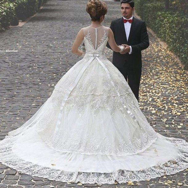 Princes Wedding Dresses Unique Pin Auf Women Gowns
