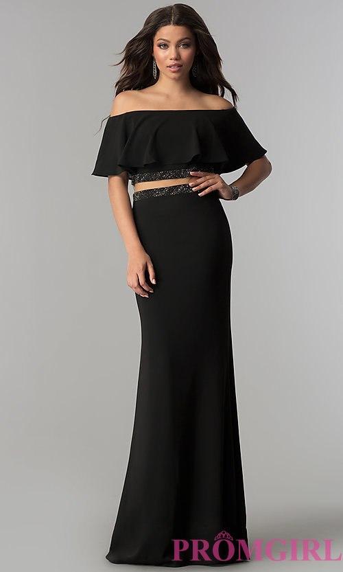 wedding dress evening gown unique celebrity prom dresses y evening gowns promgirl od 4562 prom dresses