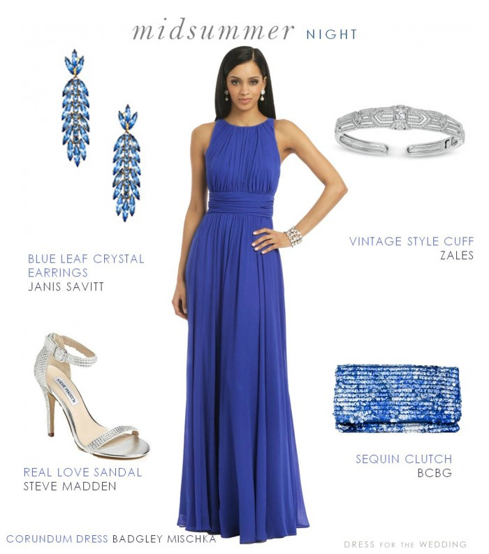 wedding prom dresses beautiful formal gowns for weddings best gff wedding dress find the best of wedding prom dresses