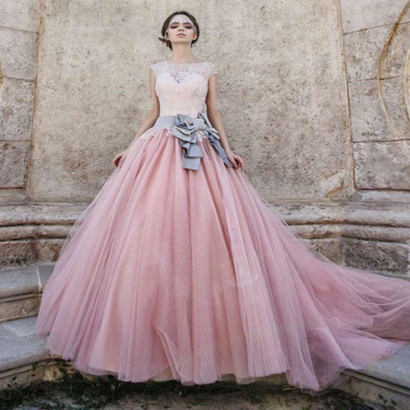 prom wedding dresses photograph tanie keywords kupuj dobrej jakoac29bci keywords prosto z od of prom wedding dresses
