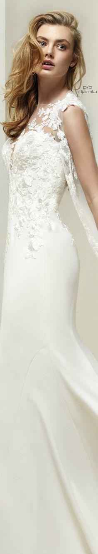0d b53bde08d6144bbb2809b6632 pronovias bridal boutique