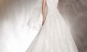 29 New Pronovias New York
