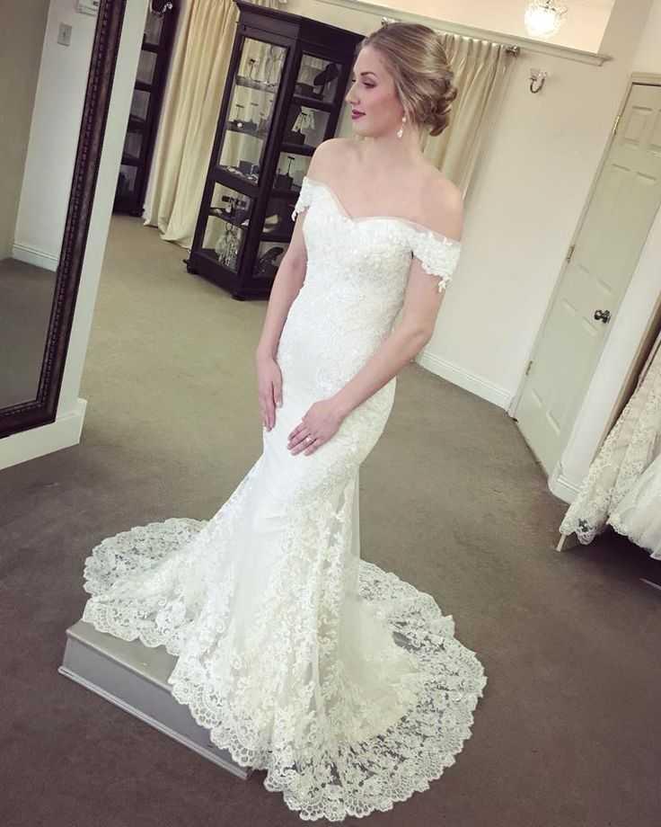 30 rustic wedding dresses for inspiration pinterest wedding shops new of wedding dress shop of wedding dress shop
