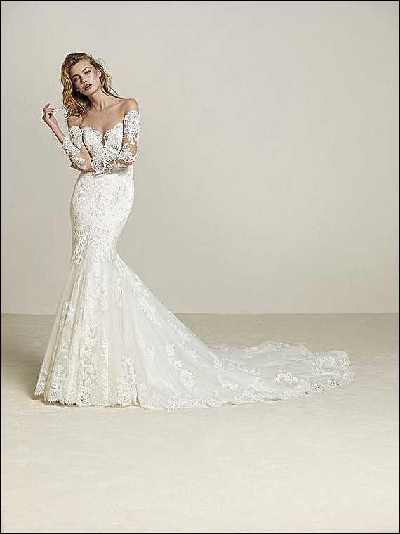 17 wedding dresses tampa elegant of wedding dress cleaning of wedding dress cleaning