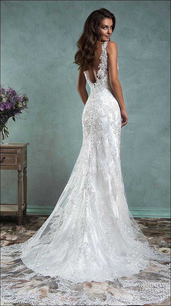 Pronovias Price Range Inspirational Cost Wedding Gown Unique Rosa Clara Price Range Wedding
