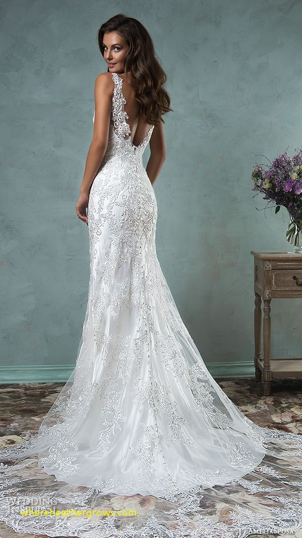 cost of wedding gown new bridal ideas awesome amelia sposa wedding dress cost awesome i