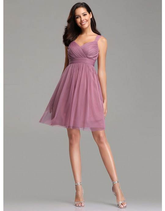 purple wedding guest dress luxury light purple wedding guest dresses of purple wedding guest dress