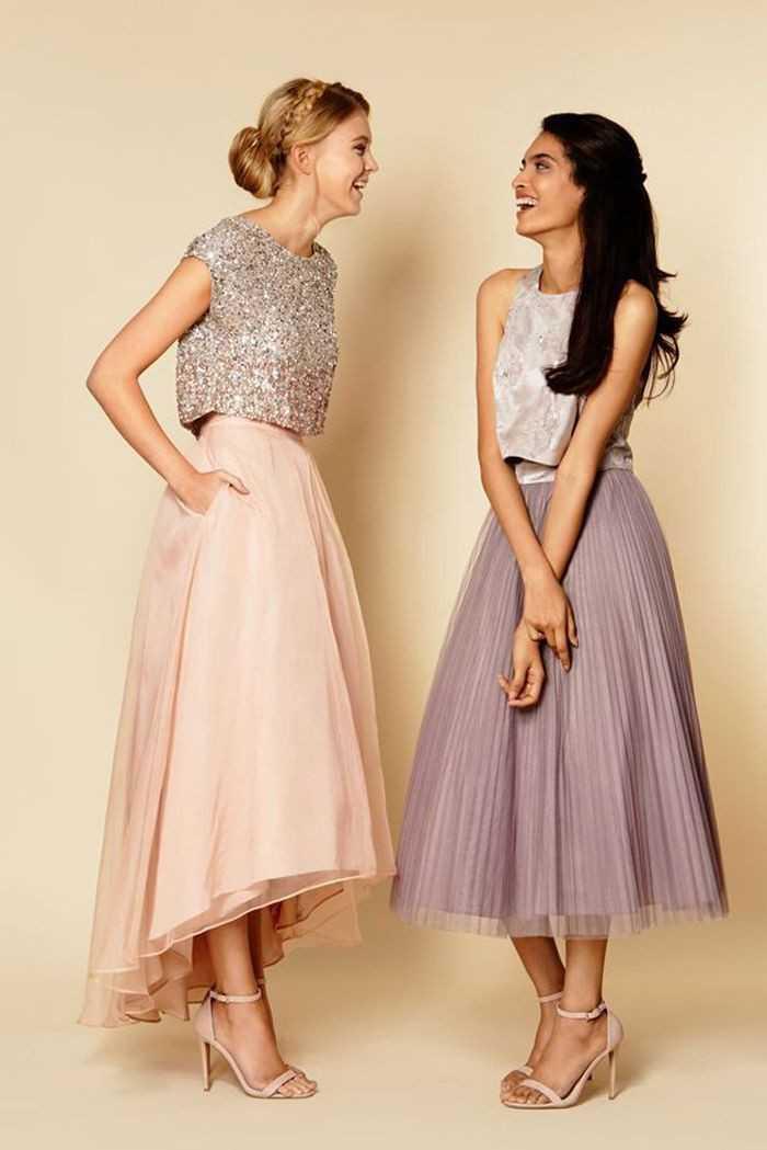 ac289 wedding evening dresses chart wedding dress 50 luxury long fresh of formal wear for wedding of formal wear for wedding