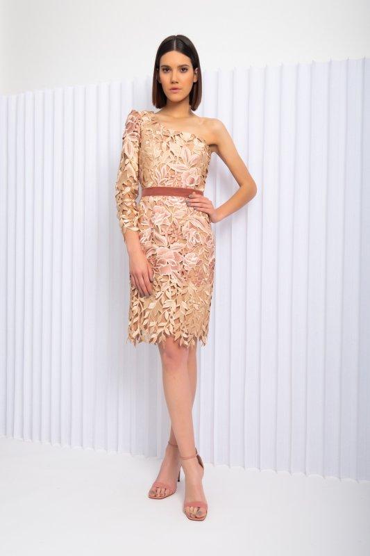 haljina lyra 1 5ce7cee1beeab 650x800r