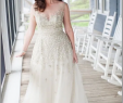 Quick Wedding Dresses Awesome Pin On Wedding