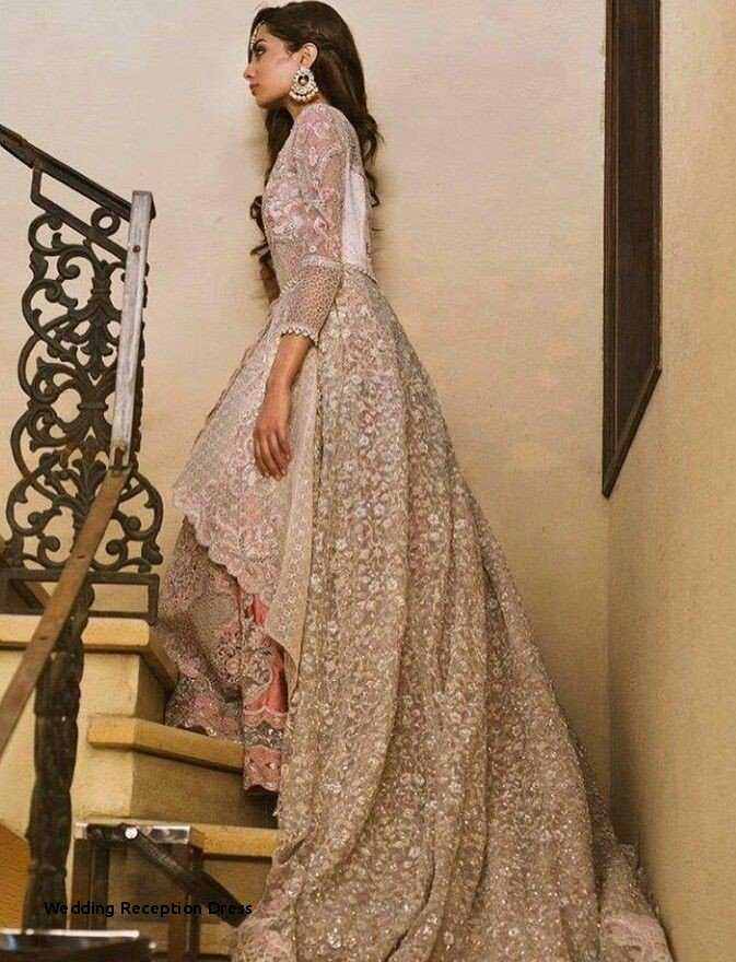 Reception Dresses Wedding Fresh 20 Inspirational What to Wear to A Wedding Reception Concept