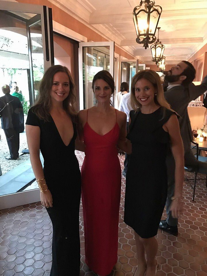 Red Dresses for Wedding Guests Lovely Wedding Guest Dress Ideas Wedding Guest Outfits