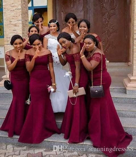 Red Dresses for Wedding Guests Luxury Pin On Bridesmaid Dress