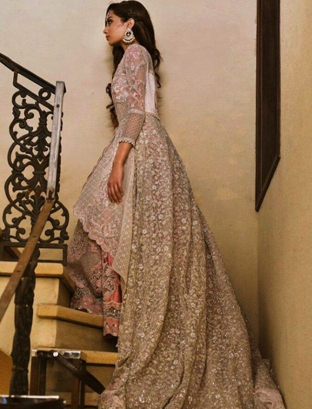 ethnic dresses for wedding pakistani wedding dresses s media cache ak0 pinimg originals 96 0d newer