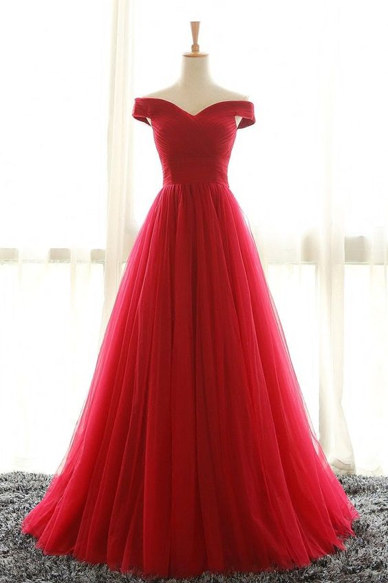 624b0d3bd0a27f f8daa red carpet dresses long red long dress
