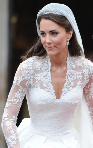 cdnn cnnnext dam assets kate middleton wedding dress