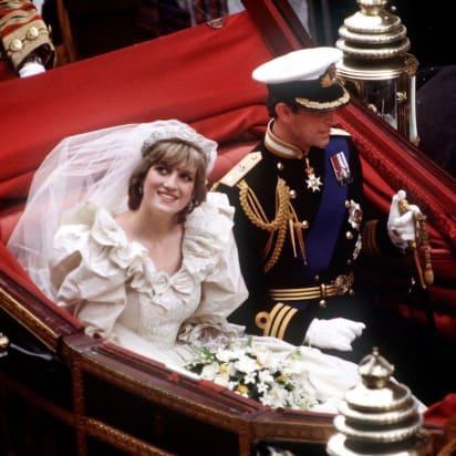 cdnn cnnnext dam assets princess diana prince charles wedding dress
