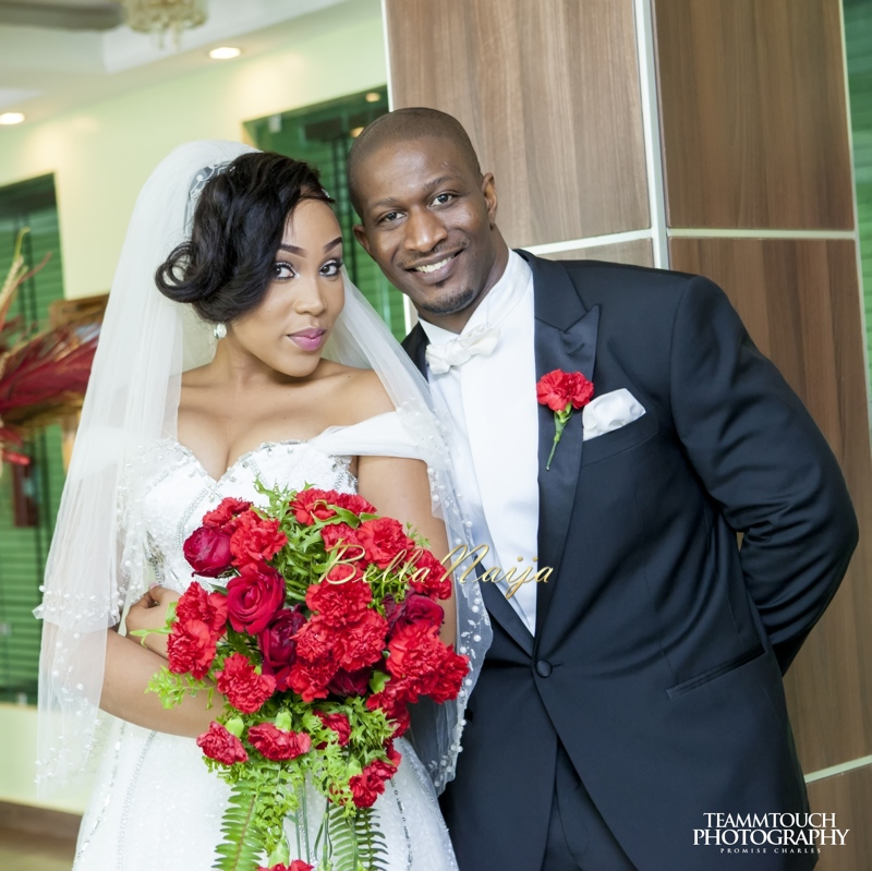 Red Wedding Dresses Meaning Luxury Nnenna & Odunze S Vibrant Silver & Red Wedding In Enugu