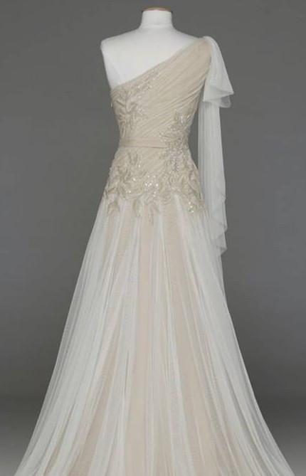 wedding dresses websites best of galina signature sw0579 nbchampagne new wedding dress on sale 53 of wedding dresses websites