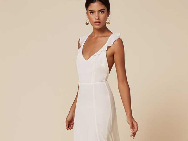 ISABELLA DRESS IVORY 4 640x856