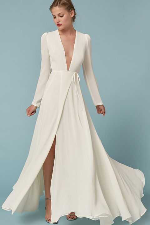 winter wedding dresses so pretty you ll for about the cold unique of wedding dress designer games of wedding dress designer games