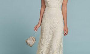 20 Inspirational Reformation Wedding Dresses