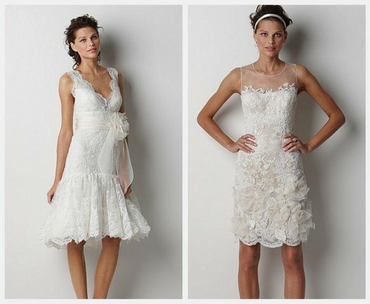 vow renewal wedding dresses 10 3439