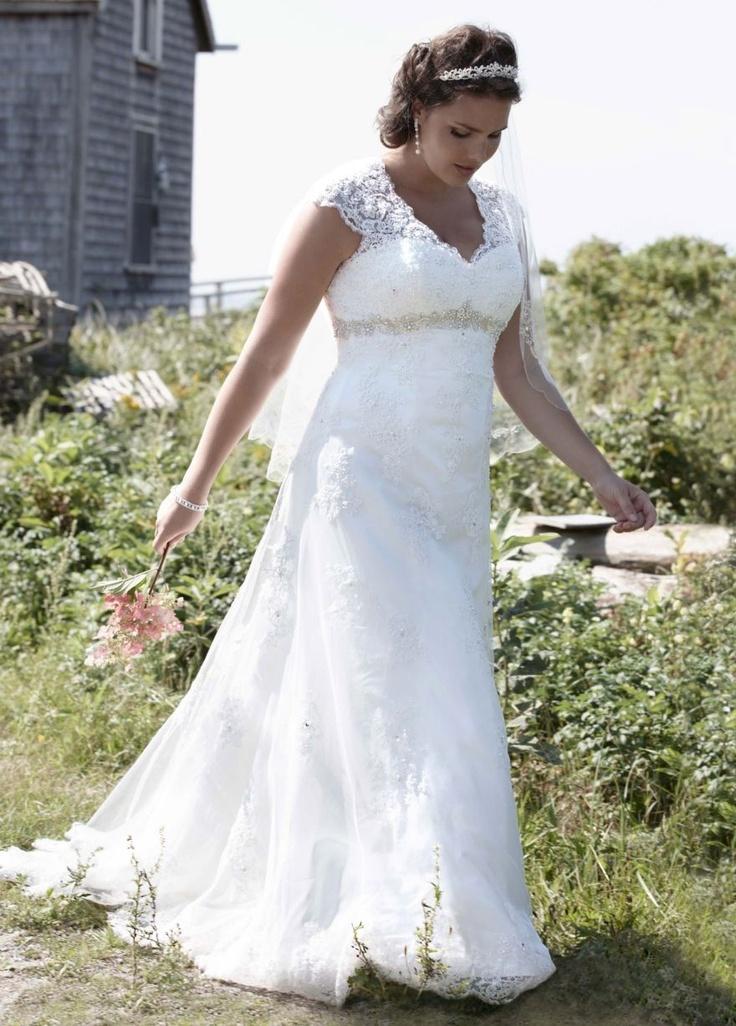 dresses to renew wedding vows best 25 vow renewal dress ideas on renewal vows dress l 1909aba09b