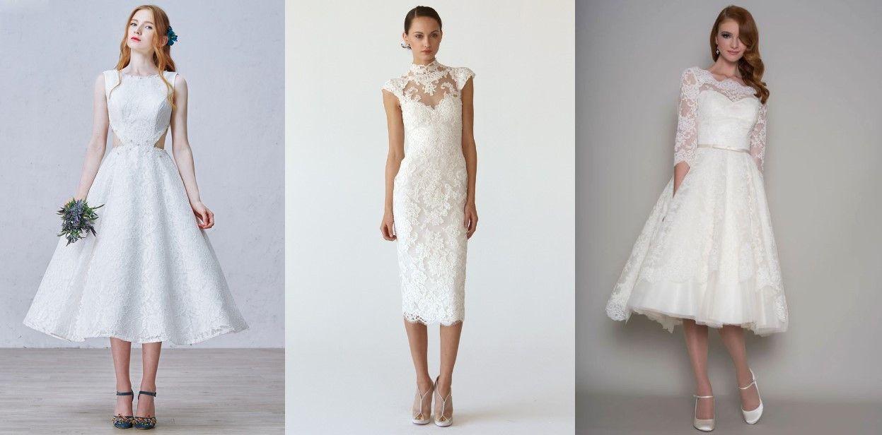 Renewal Vow Dresses Best Of Wedding Dresses for Older Brides Over 50