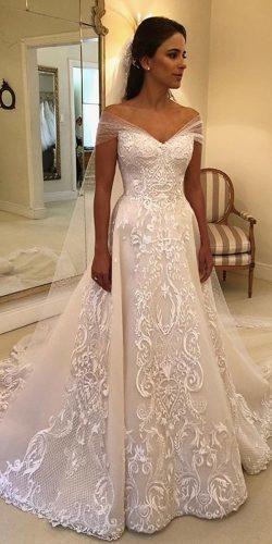 Renewal Vow Dresses Elegant Disney Brautkleider Zu Händen Märchen Inspiration