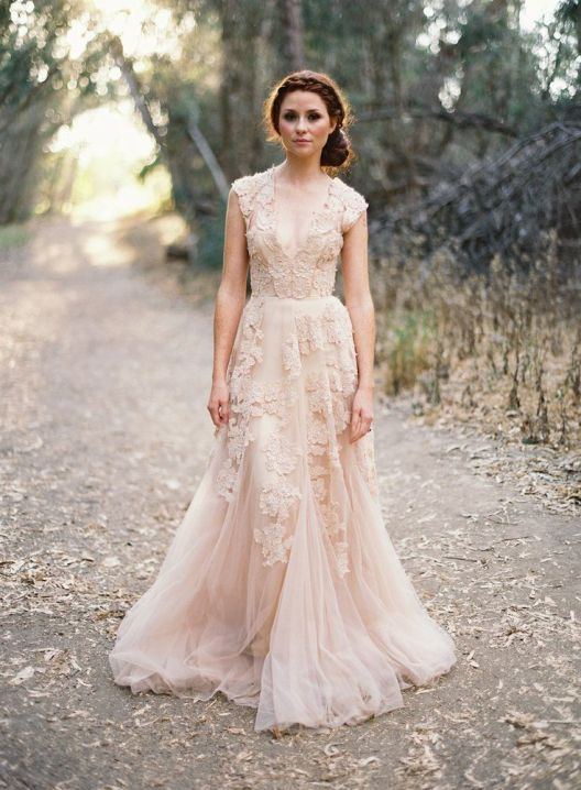Renewal Vow Dresses New Renew Vows Dresses On A Beach – Fashion Dresses
