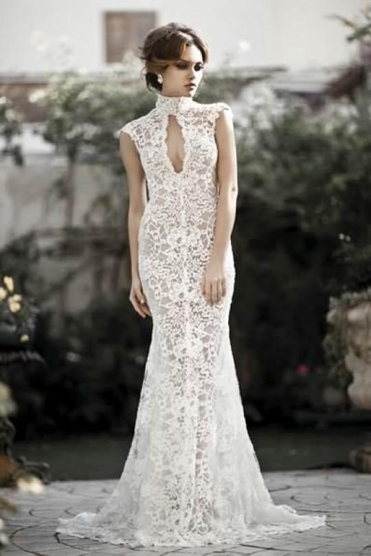 renewal vows wedding dresses 819a2ee7362a0d9b f35d5796ec 30mmhbckfzqf94icfel0jk