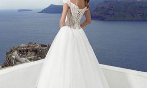 27 Lovely Rental Designer Wedding Dresses