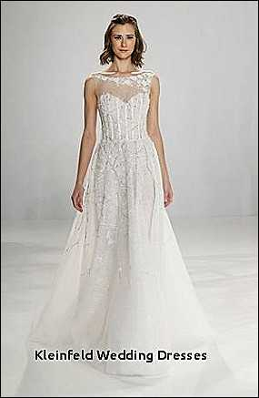 tony ward wedding dresses kleinfeld wedding dresses i pinimg 1200x beautiful of wedding dress shop of wedding dress shop