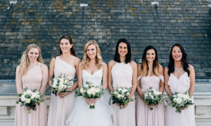 28 Unique Renting A Bridesmaid Dress