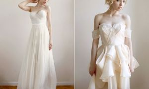 28 Lovely Renting Wedding Dresses Nyc