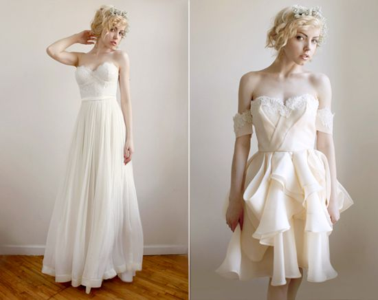 Renting Wedding Dresses Nyc Beautiful the top Ten Bridal Stores In Brooklyn New York