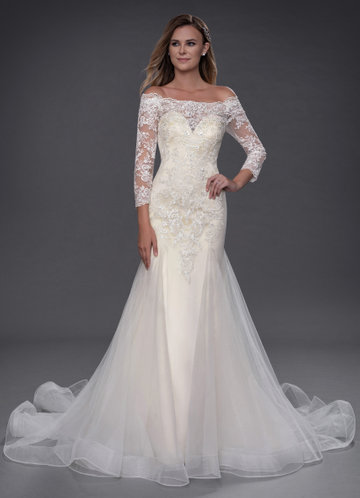Retro Wedding Dress Beautiful Vintage Wedding Dresses